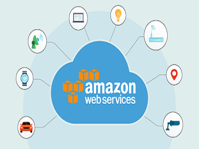 Phần 7: End To End Solution với AWS IoT Cloud